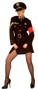 disfraz-militar-mujer