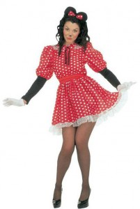 disfraz-minnie-ratoncita-mujer-adulto