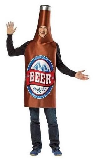 disfraz-botella-cerveza-adulto