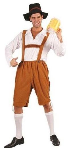 disfraz-tiroles-adulto-hombre