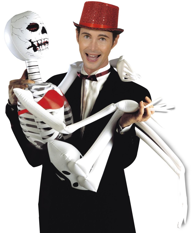 esqueleto-halloween-hinchable-2383s_b