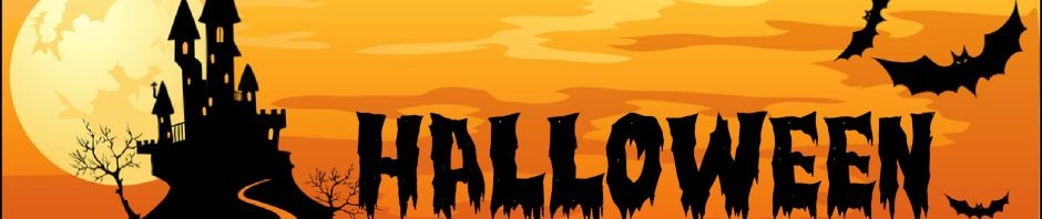 halloween-banner-940x198
