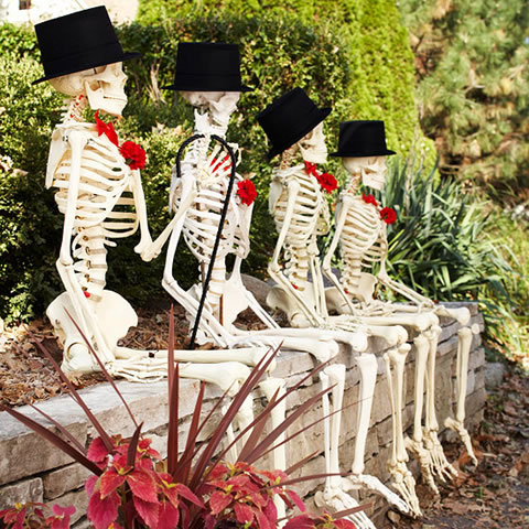 ideas-para-decorar-para-Halloween-1