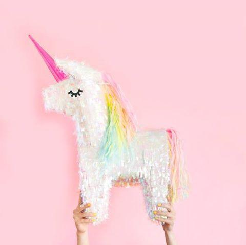 piñata-unicornio