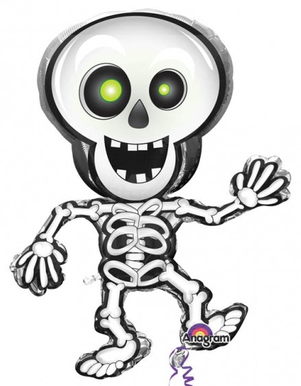 producto_halloween-globo-metalico-esqueleto-bailando