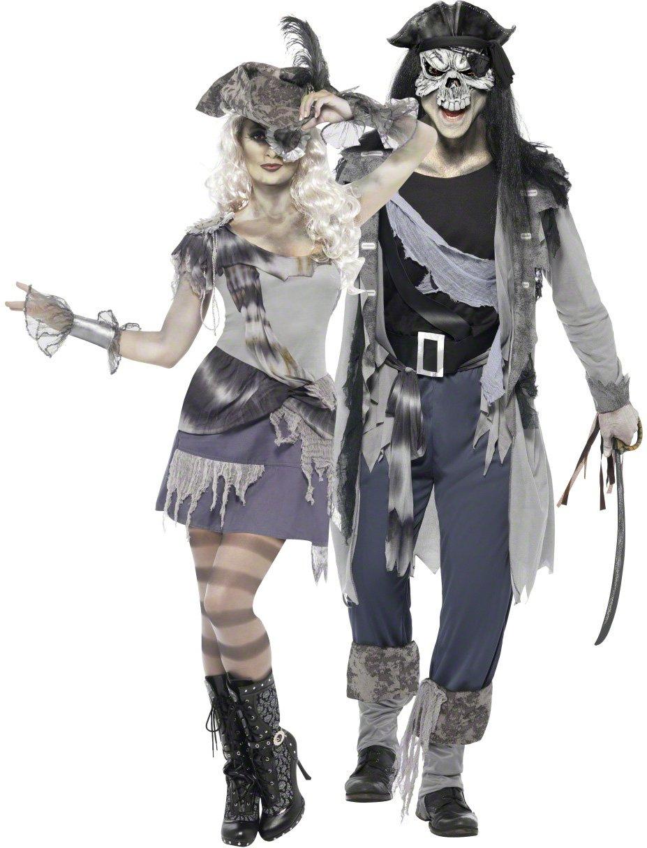 disfraz-de-pareja-de-piratas-fantasmas-halloween
