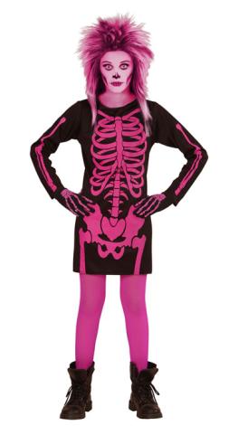 disfraz-esqueleto-rosa-niña.jpg