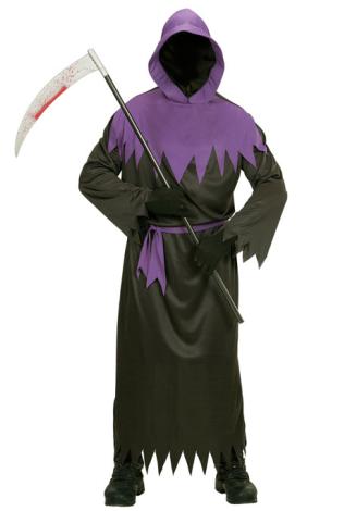 disfraz-muerte-morado-adulto