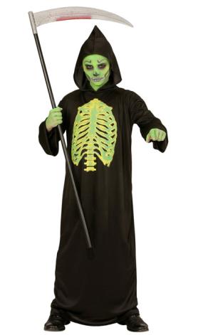 disfraz-muerte-toxica-infantil.jpg