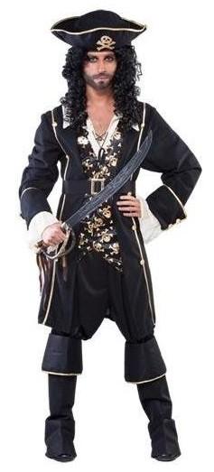disfraz-pirata-corsario-de-la-noche