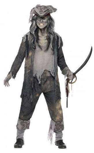 disfraz-pirata-fantasma-adulto