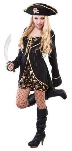 disfraz-piratesa-corsaria-de-la-noche