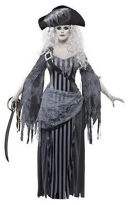 disfraz-piratesa-fantasma