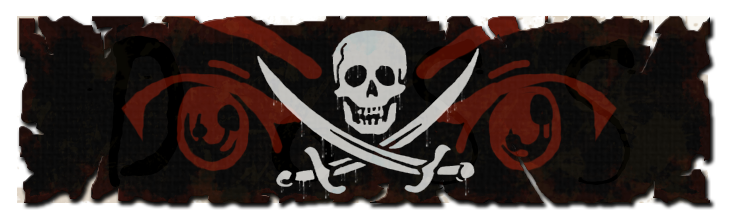 pirate_banner_by_brettdagirl