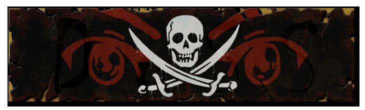 pirate_banner_by_brettdagirl