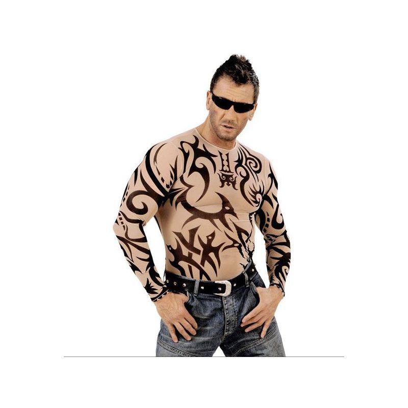 camiseta-tatuajes-adulto