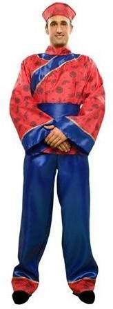 disfraz-chino-adulto