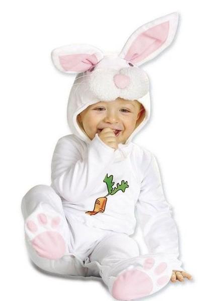 disfraz-conejo-baby