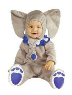 disfraz-elefante-trompy-12-18-meses