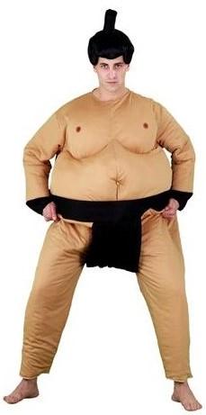 disfraz-luchador-sumo-con-peluca