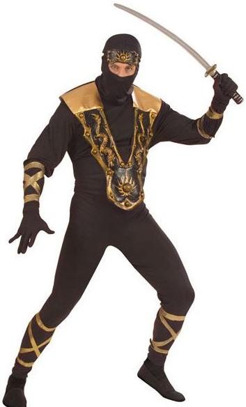 disfraz-ninja-deluxe-adulto