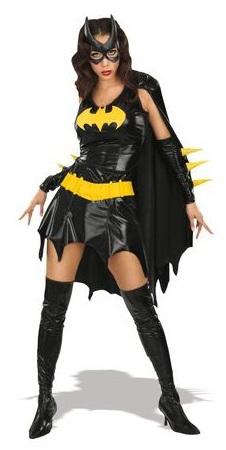 disfraz-batgirl-adulto