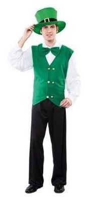 disfraz-san-patricio-adulto-hombre