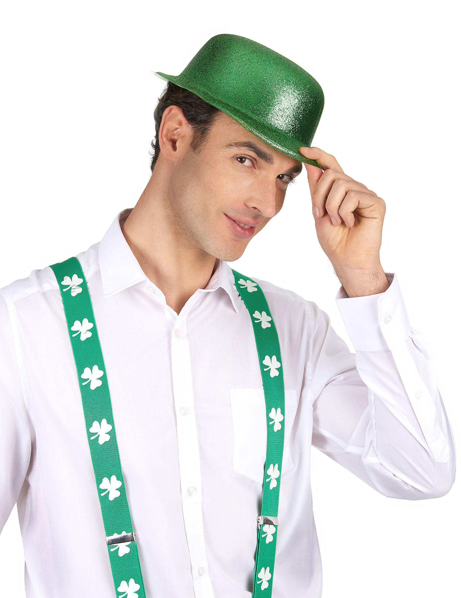 sombrero-melon-verde-brillante-san-patricio_2