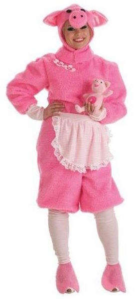 disfraz-cerdita-rosa-adulto
