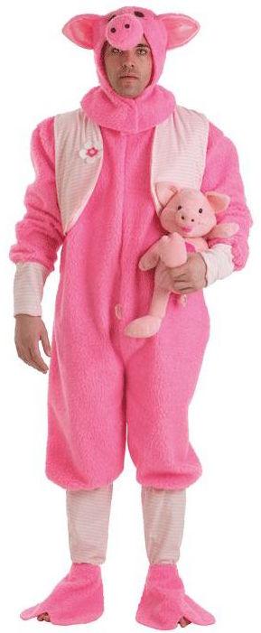 disfraz-cerdito-rosa-adulto