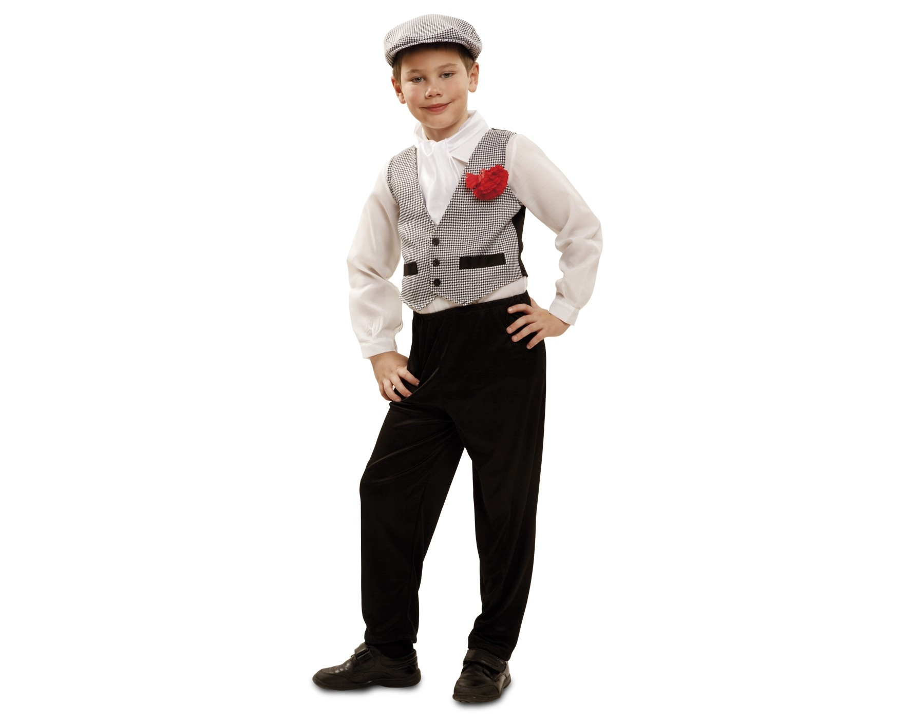 disfraz-chulapo-nino