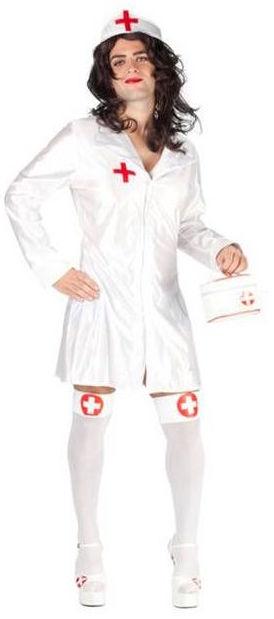 disfraz-enfermera-hombre