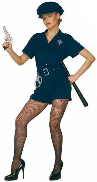 disfraz-policia-mujer