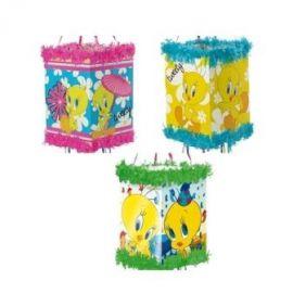 Piñata tweety (pequeña)