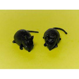 Rata negra