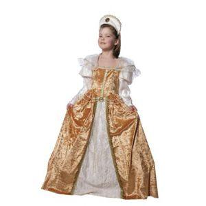 Disfraz sisi emperatriz