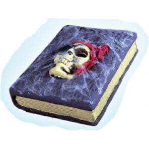 Libro pirata