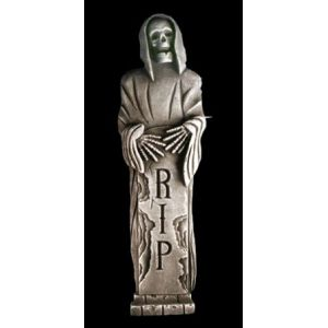 Lapida muerto 111 cm
