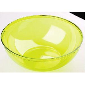 Bowl lima 27 cm
