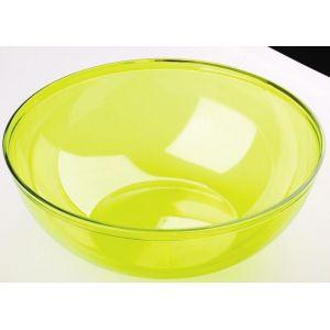Bowls lima 14 cm (4 uds)