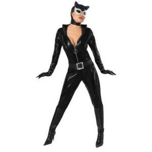 Disfraz catwoman
