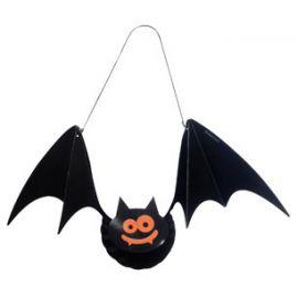 Vampiro volador - murcielago