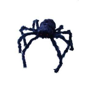 Araña peluda jumbo