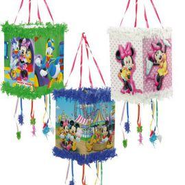 Piñata disney surt (pequeña)