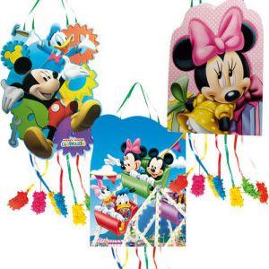 Piñata disney surt (grande)