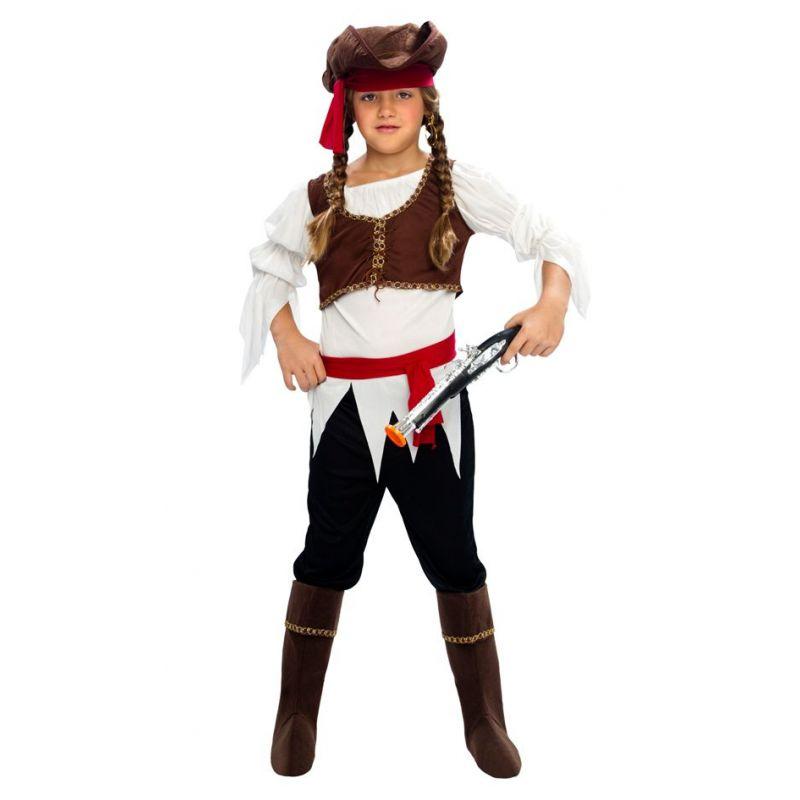 disfraz pirata nia bt