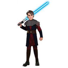 Disfraz anakin skywalker niño