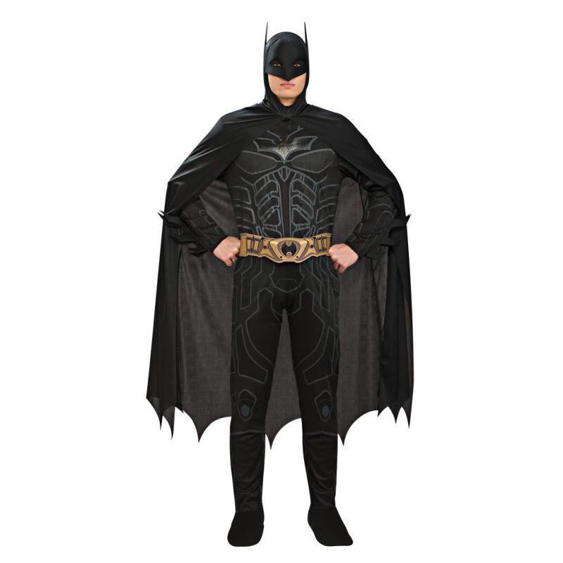 61385b7f6 Disfraces de Batman para niños y adultos - Barullo.com