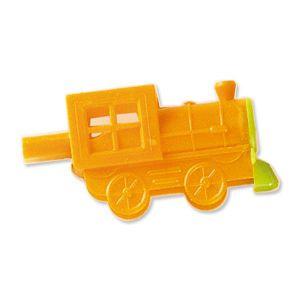 Pito tren