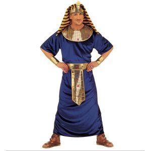 Disfraz tutankamon xl